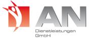 AN- Dienstleistungen-Gm